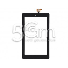 Touch Screen Black Amazon...
