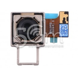 Back Camera Xiaomi Mi CC9 /...