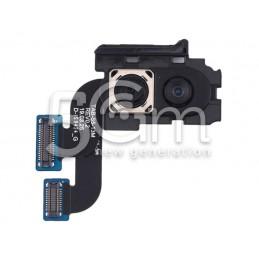 Back Camera Samsung SM-T865 S6