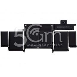Battery MacBook A1493 - A1502