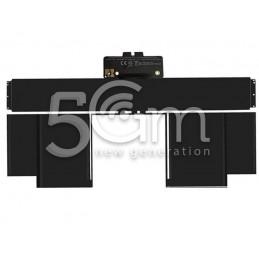 Battery MacBook Pro 13...
