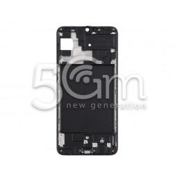 LCD Frame Black Samsung...