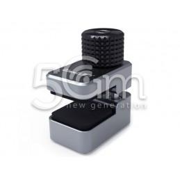 Qianli Kit 4 iClamp
