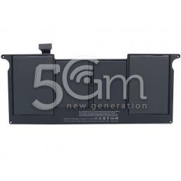 Battery MacBook Air 11...