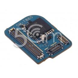 Small Board Samsung SM-T865 S6