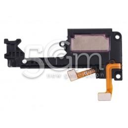 Buzzer + Flat Cable Huawei...