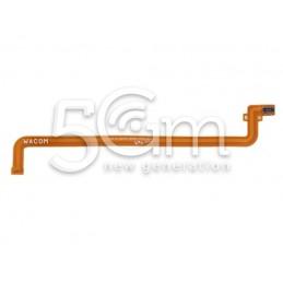 Touch Sensor Flex Cable...