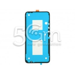 Adhesive Back Cover Huawei...