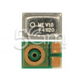Microphone Samsung SM-A31 -...