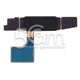 Fingerprint Flex Cable...