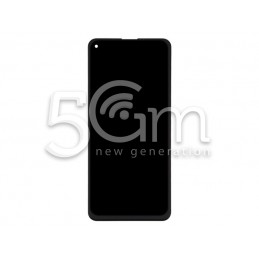 Display Touch Black HTC U20 5G