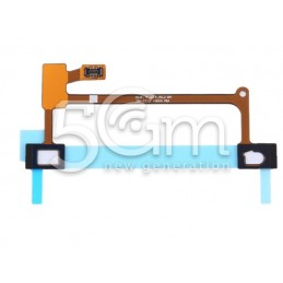 Keyboard Flex Cable Samsung...