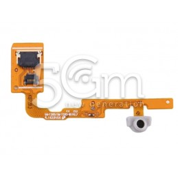 Microphone Flex Cable...
