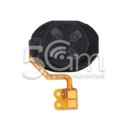Speaker Flex Cable Samsung...