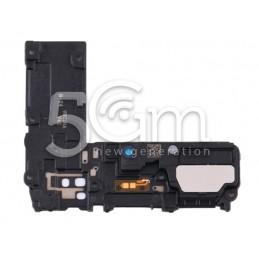 Buzzer + Holder Samsung...