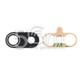 Lens Camera Black Xiaomi...