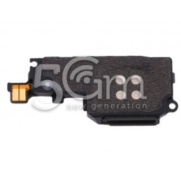 Buzzer Flat Cable Huawei Y9s