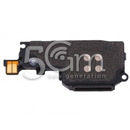 Buzzer Flat Cable Huawei Y9...