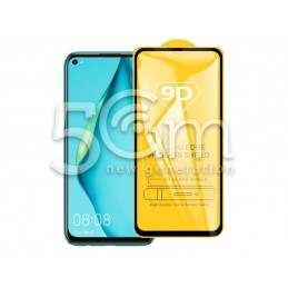 Tempered Glass Huawei P40 Lite