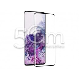 Curved Tempered Glass...