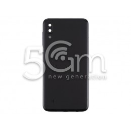Back Cover Black Samsung...