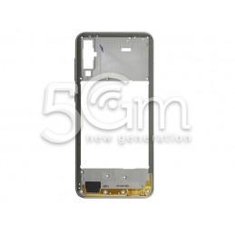 LCD Frame Silver Samsung...