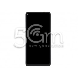 Display Touch Black Huawei...