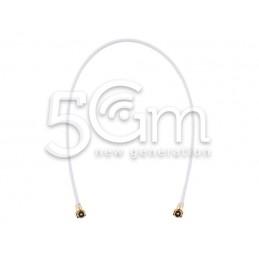 Antenna Flex Cable Samsung...