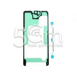 LCD Adhesive Samsung...