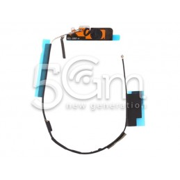 Antenna WiFi Flex Cable...