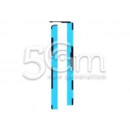 LCD Adhesive Huawei P40 Pro