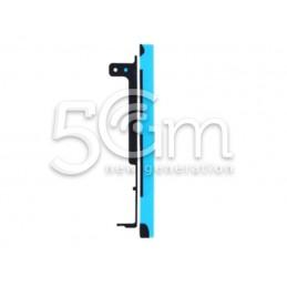 LCD Adhesive Huawei Mate 30...