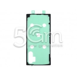 Adhesive Back Cover Samsung...