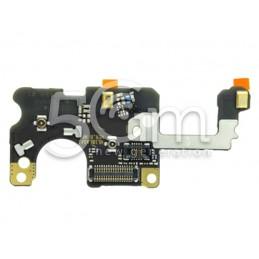 Small Board Huawei Mate 10 Pro