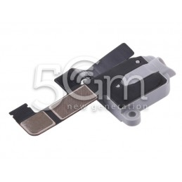 Audio Jack Flex Cable Grey...