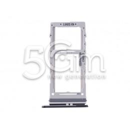 Dual Sim Card Micro SD Tray...