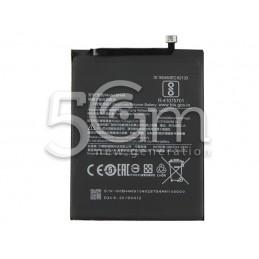 Battery BN4A 3900 mAh...