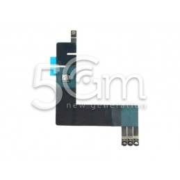 Keyboard Flex Cable Black...