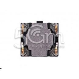 Speaker Huawei Y7 Pro