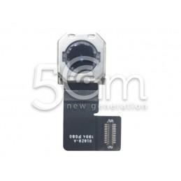 Back Camera iPad Pro 12.9 3...
