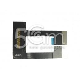 LCD Flex Cable iPad Pro 10.5
