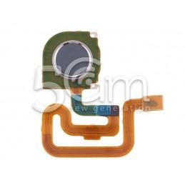 Fingerprint Flex Cable...