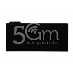 Gaming Mouse Pad 780 x 300...
