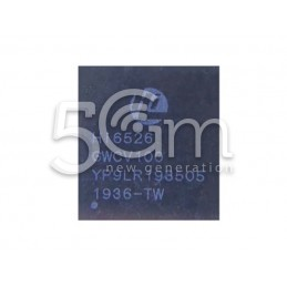 IC Power HI6526 Huawei Mate...