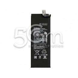 Battery BM52 5170 mAh...