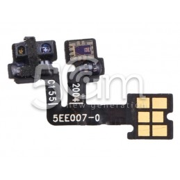 Sensor Flex Cable OnePlus 8...