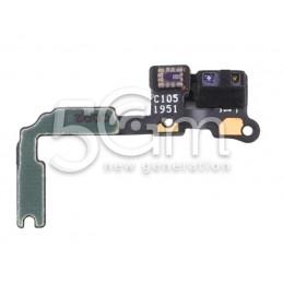 Sensor Flex Cable OnePlus 8