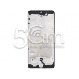 Frame LCD Black Samsung...