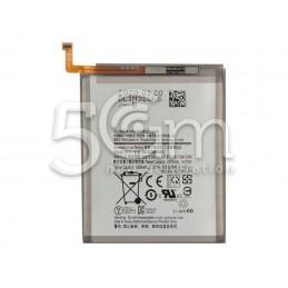 Battery EB-BG985ABY 4500mAh...