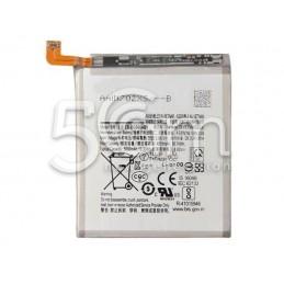 Battery EB-BG988ABY 5000mAh...